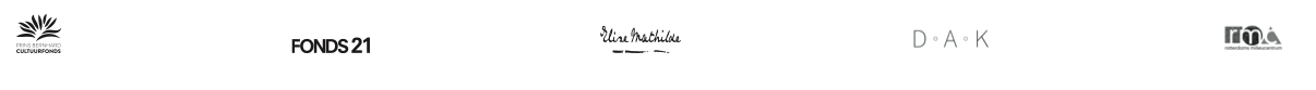 foto logo's