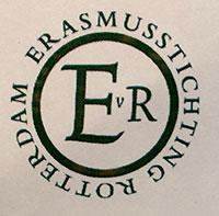 logo-Erasmusstichting