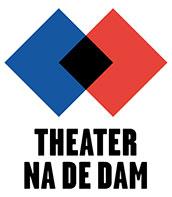 logo-TNDD