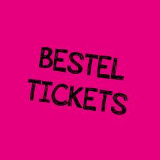 Bestel tickets
